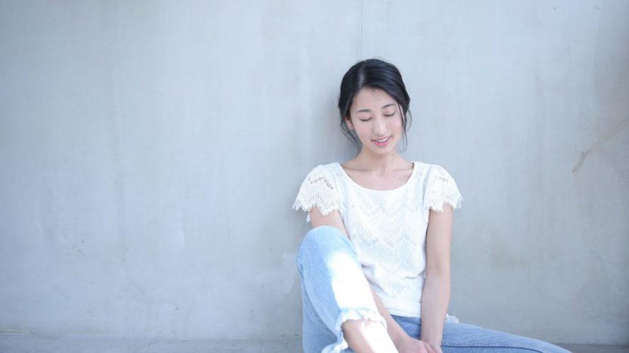 痩身エステ体験談☆RAYVIS(レイビス)新宿店【感想と評価】