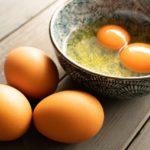 究極ダイエット朝ご飯☆体脂肪11%燃焼!5倍痩せる!メンタリストDaigoに学ぶ♪