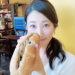 ベトナム風サンドウィッチはヘルシーで美味しい♪バインミー シンチャオ (BANH MI XIN CHAO)